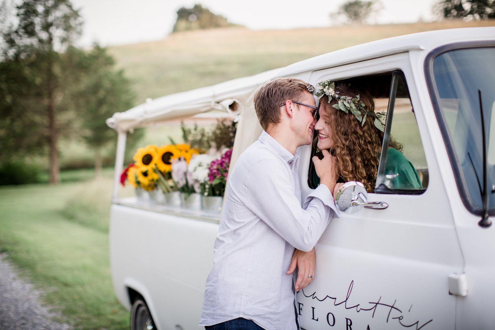 Amanda May Photos   Smoky Mountain Wedding Collective