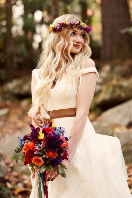 Absolute Wedding Perfection | Smoky Mountain Wedding Collective 10