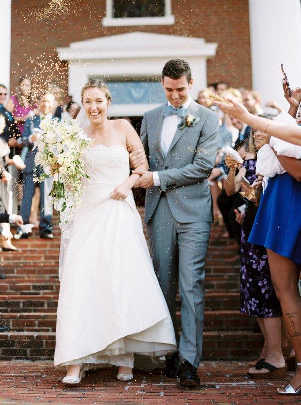 Absolute Wedding Perfection | Smoky Mountain Wedding Collective 8