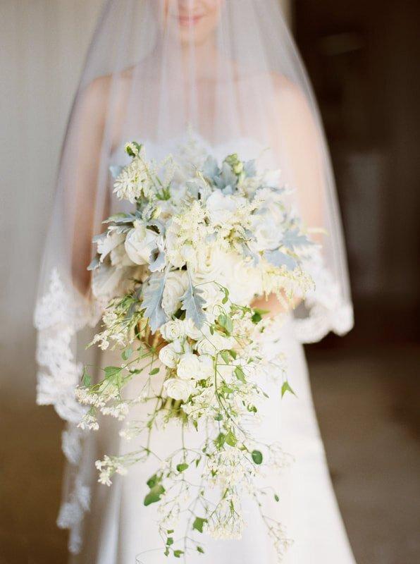 Absolute Wedding Perfection | Smoky Mountain Wedding Collective 3