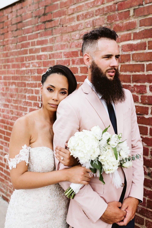 Elease Productions   Smoky Mountain Wedding Collective 3