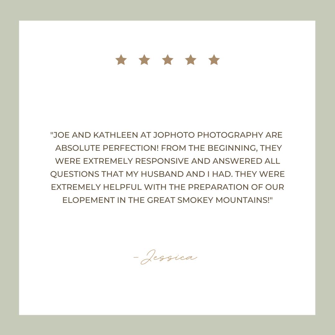 JoPhoto Reviews 3