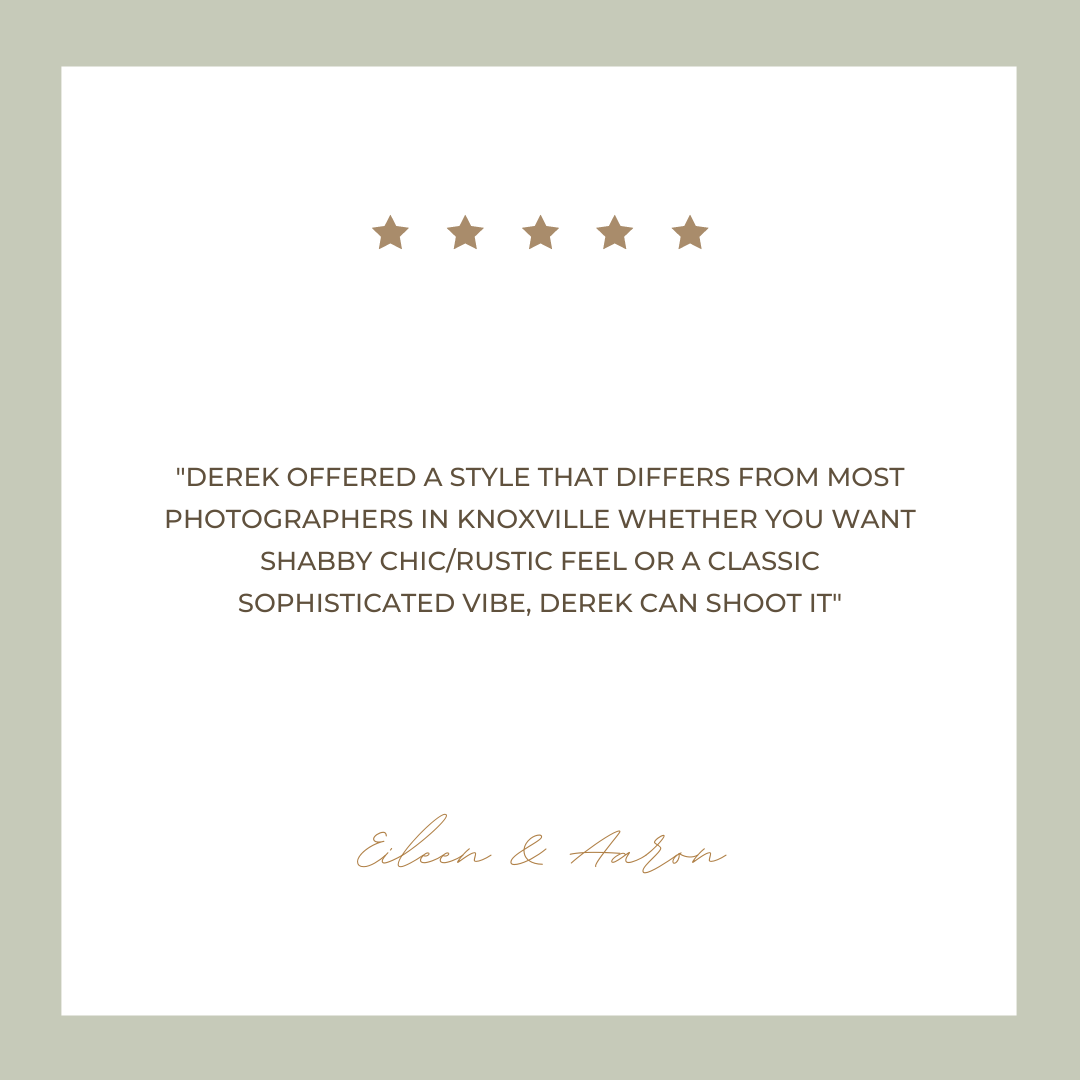 Derek Halkett Photography Reviews 2