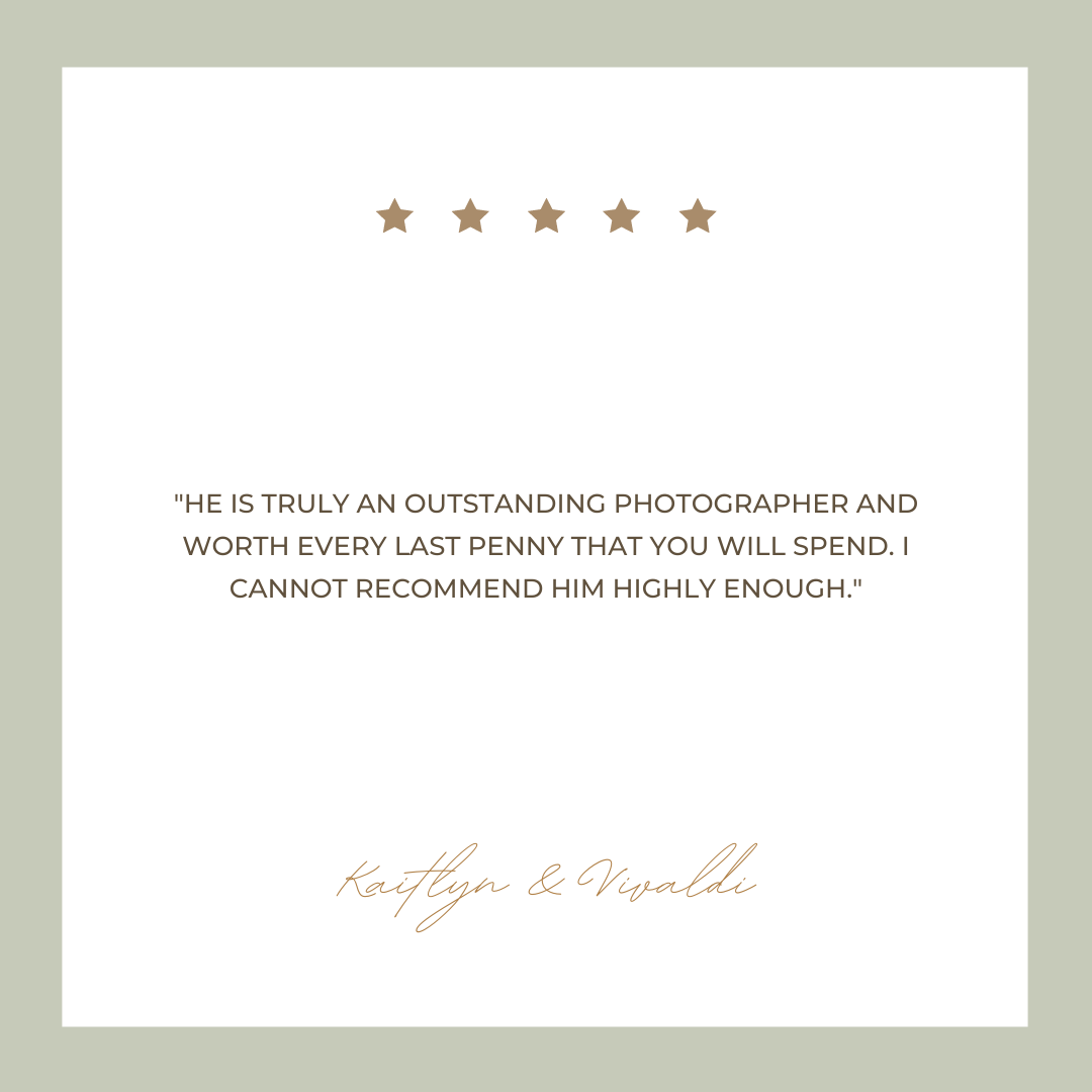 Derek Halkett Photography Reviews 4