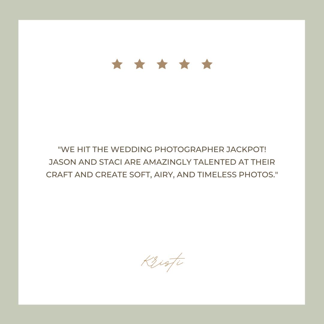 Juicebeats Photography Reviews