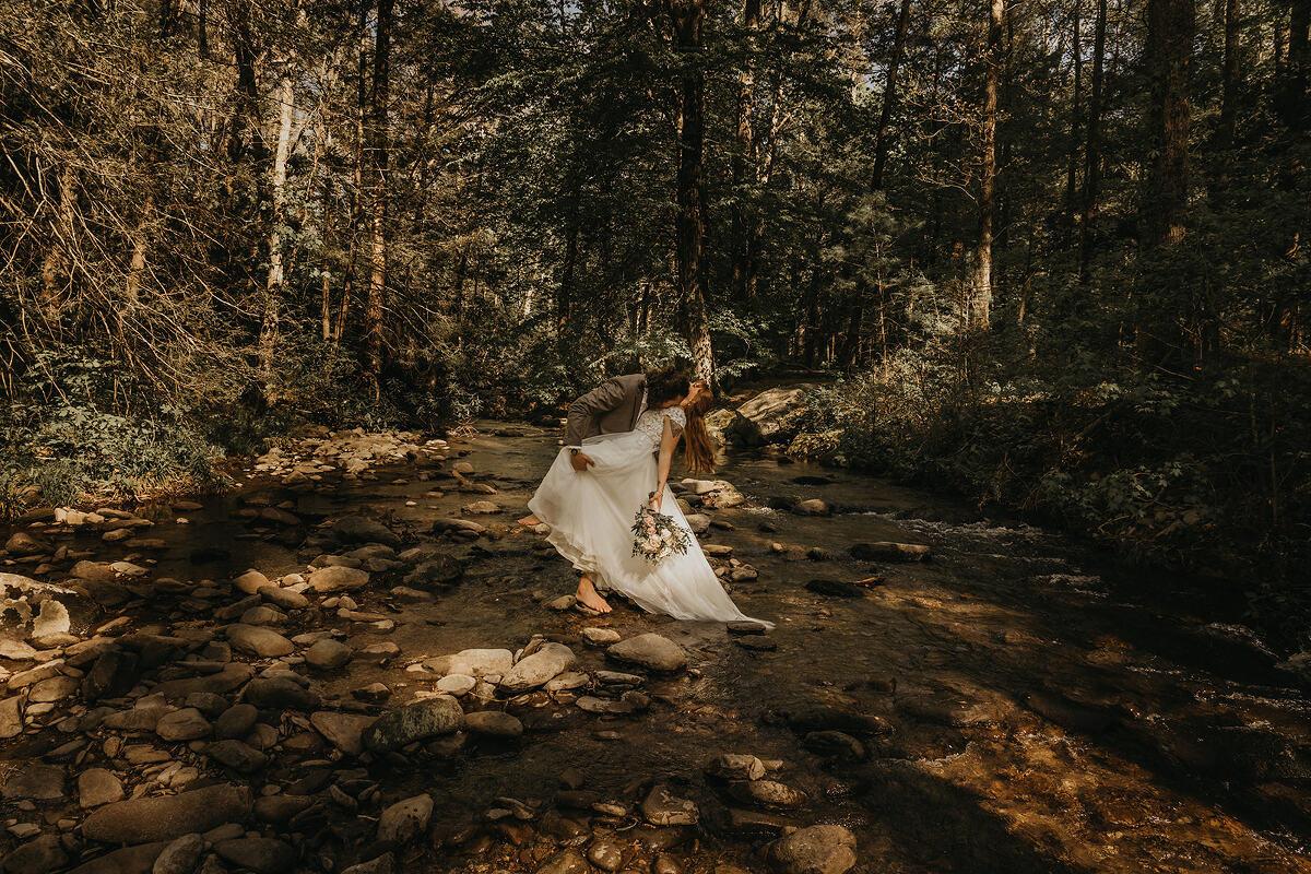 Hunter Kittrell Photography